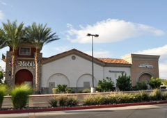 Shadow Mountain Dental Group and Orthodontics - Las Vegas, NV