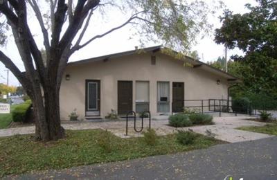 Der Wilt Van David L DDS - Palo Alto, CA