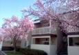 Alder Creek Apartments - Paso Robles, CA