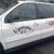 Upstate Private Transport Service