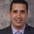 Allstate Insurance Agent: David Rodriguez