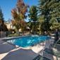 Flora Condominium Rentals - Walnut Creek, CA