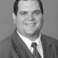 Edward Jones - Financial Advisor: Jeremy C Yoder - Saint Louis, MO