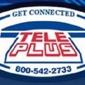 Tele-Plus - Hagerstown, MD