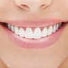 Hamilton Dental Care