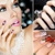 Nails @ 4703