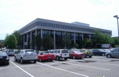 Freedman Benefits Group - Franklin, MI