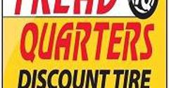 Tread Quarters Discount Tire 828 Dutch Square Blvd Columbia Sc
