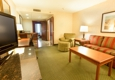 Drury Inn & Suites St. Louis Forest Park - Saint Louis, MO
