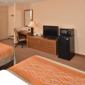 Comfort Inn - Dillon, MT