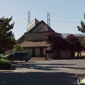 Holy Cross Lutheran Church - Concord, CA