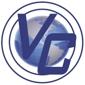 VC Rooms - Punta Gorda, FL