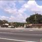 Lu-Rae Motel - Casselberry, FL