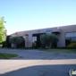 Paragon Technical - Sunnyvale, CA