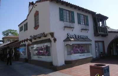 See's Candies - Palm Springs, CA