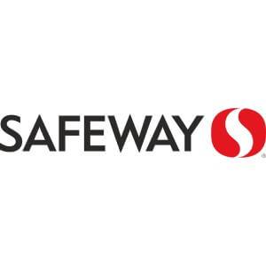 Safeway Locations