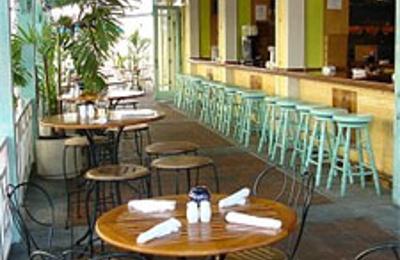 Yabba Island Grill 711 5th Ave S Ste 207 Naples Fl 34102