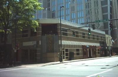 BVP Inc - Charlotte, NC