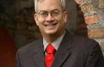 Crist, Michael A DDS - Houston, TX
