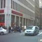 Alpine Creation Ltd - New York, NY