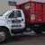 A-Lot-Cleaner, Inc. Dumpster Rentals & Property Maintenance