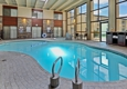 Best Western Plus GranTree Inn - Bozeman, MT