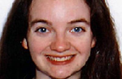 Dr. Lynda Chin, MD - Boston, MA