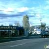 Sandy Blvd Tire & Auto