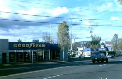Sandy Blvd Tire & Auto - Portland, OR