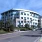 HoyleCohen - San Diego, CA