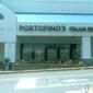 Portofino's Italian Restaurant - Charlotte, NC
