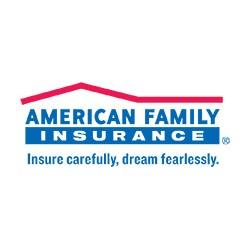American Family Insurance Shawnda Gossett Agency 2020 Brice Rd Ste 273 Reynoldsburg Oh 43068 Yp Com