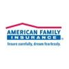 American Family Insurance - Joseph Blackwood Agency