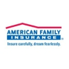 American Family Insurance - Tracy Baier Agency