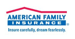 American Family Insurance - Gary Friebus Agency - Naperville, IL