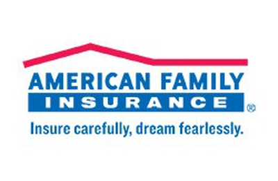 American Family Insurance - Trey Whitlock Agency - Colorado Springs, CO