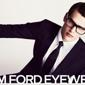 Unique Eyewear - Campbell, CA