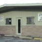 Jet Stream Guttering Corp - Shawnee, KS