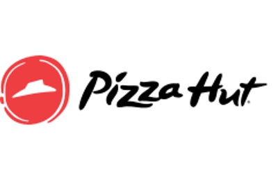 Pizza Hut - Aurora, OH