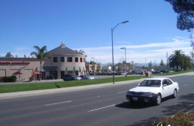 Beach Club Tanning - San Jose, CA