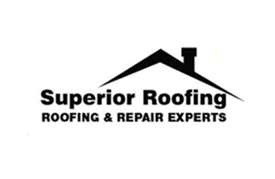 Superior Roofing - Portland, OR