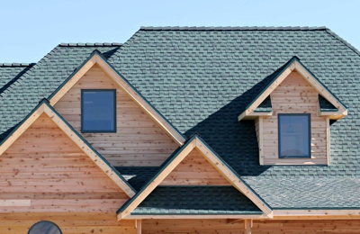 Bert Roofing Inc - Dallas, TX