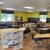 Minnieland Academy