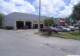 Tire Kingdom - Hialeah, FL