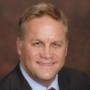 Christopher W. Tancill - RBC Wealth Management Financial Advisor