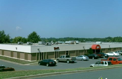 Carolina Restaurant Group 8040 Arrowridge Blvd Charlotte Nc 28273