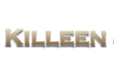 Killeen and Stern PC - Houston, TX