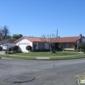 Solex Electric - San Jose, CA