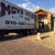 Move West Moving Company