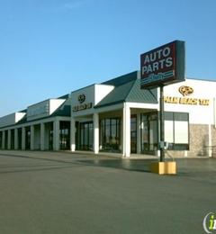 O'Reilly Auto Parts - Plano, TX